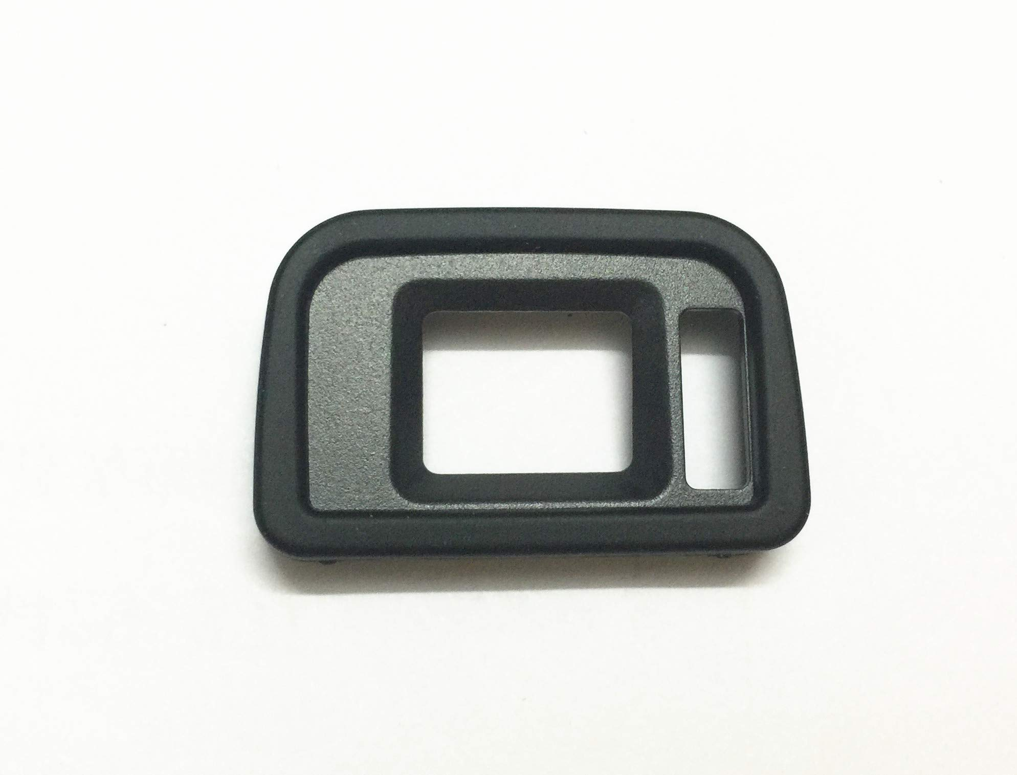 Replacement New Viewfinder Eye Cup Cap Eyecup Rubber VGQ0Q78 for Panasonic Lumix DMC-GH2 by mEOZIADao