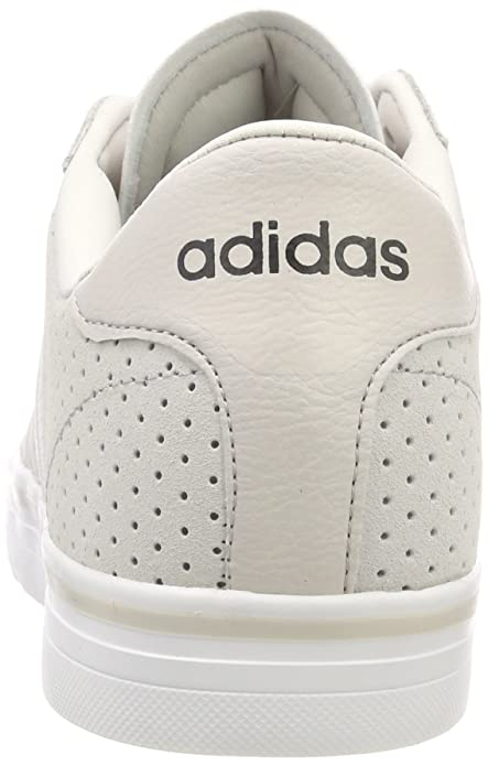 Adidas Herren Super Fitnessschuhe Daily Cloudfoam dxhQrtosBC