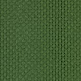 60in Monk's Cloth Hunter Green Fabric By The Yard