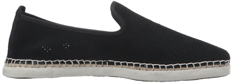 SeaVees Women's 10/67 Sneaker Ocean Park a-Line Fashion Sneaker 10/67 B008N1PV0C 9 UK/9 M US|Black dd2479