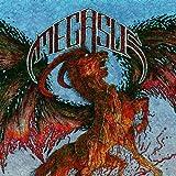 Megasus by Megasus (2009-11-24)