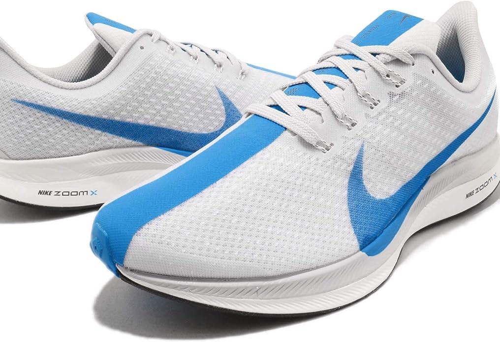NIKE Zoom Pegasus 35 Turbo, Zapatillas de Entrenamiento para Hombre: Amazon.es: Zapatos y complementos
