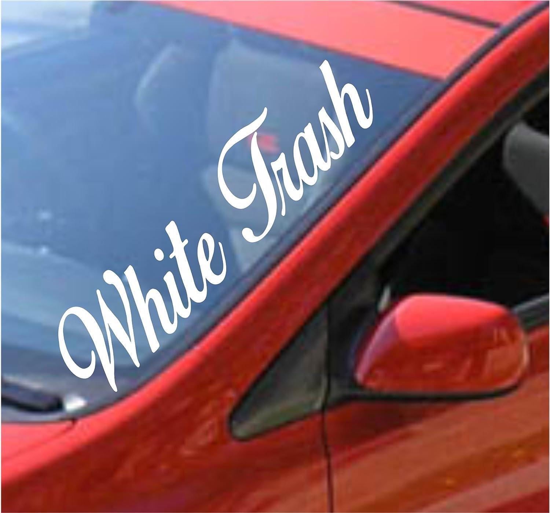 GO AHEAD PASS ME sticker decal vinyl jdm funny bumper car truck 4x4 window drift