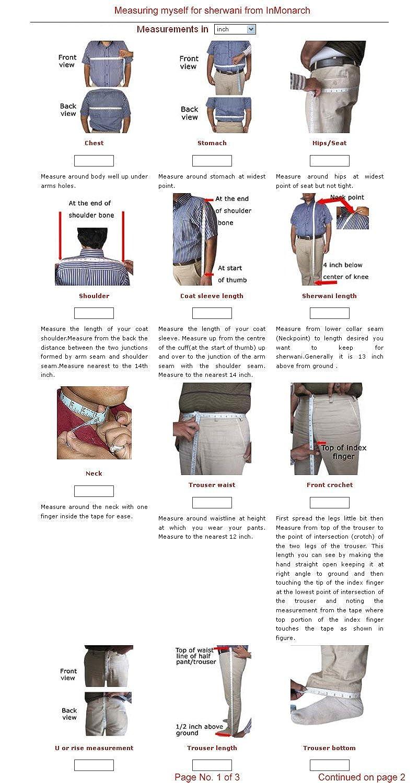 INMONARCH Mens White Linen Kurta Pyjama Embroidered KP0505