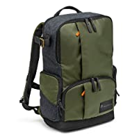 Manfrotto Street Backpack for Camera