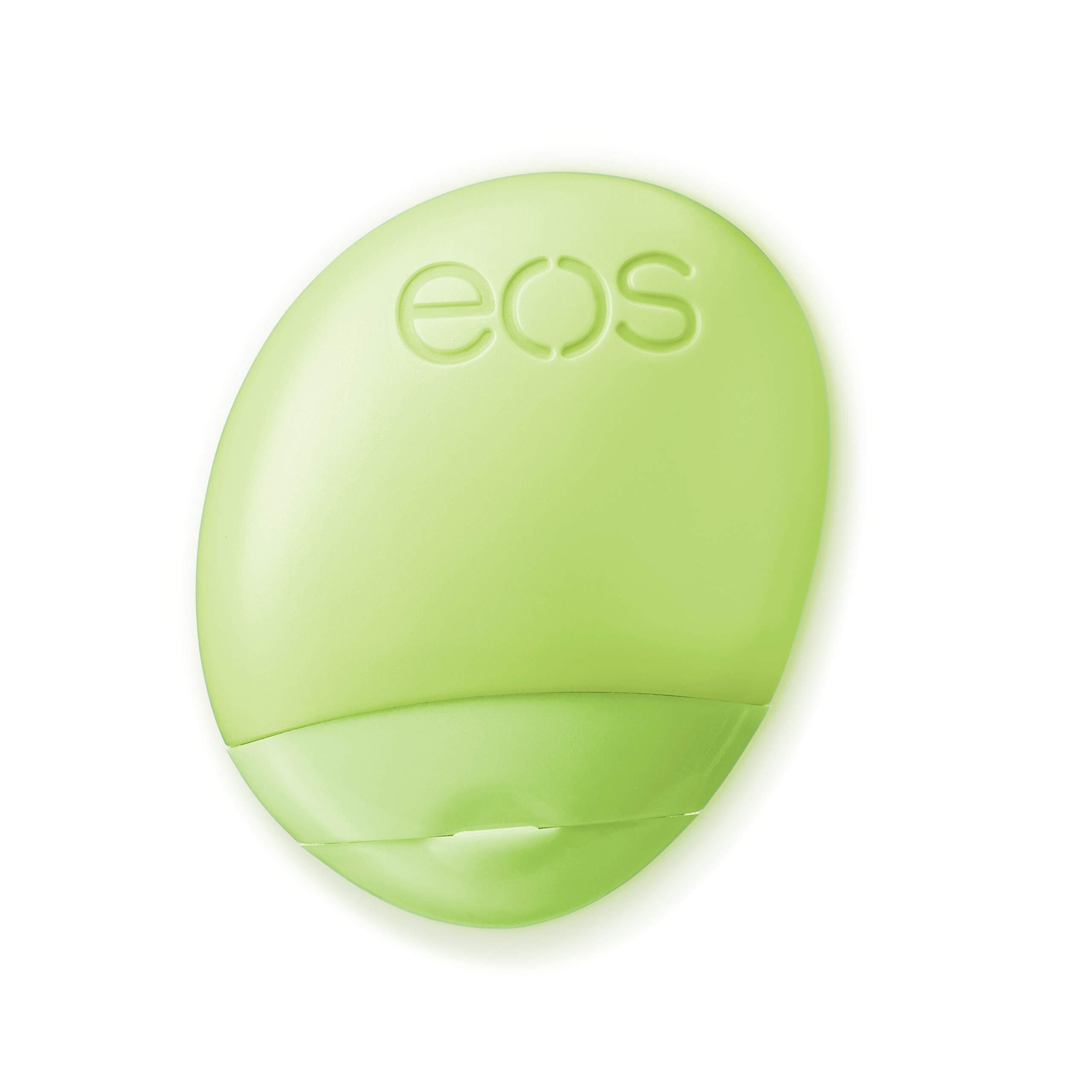 eos Essential Hand Lotion - Cucumber | 24 Hour Moisture | 1.5 oz.