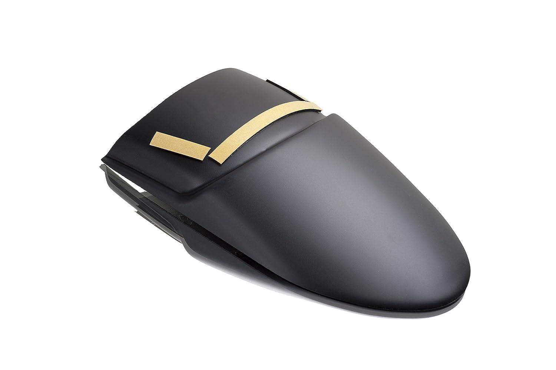 Puig Bonnet ou Extension Garde-Boue Delanter Noir 6159N