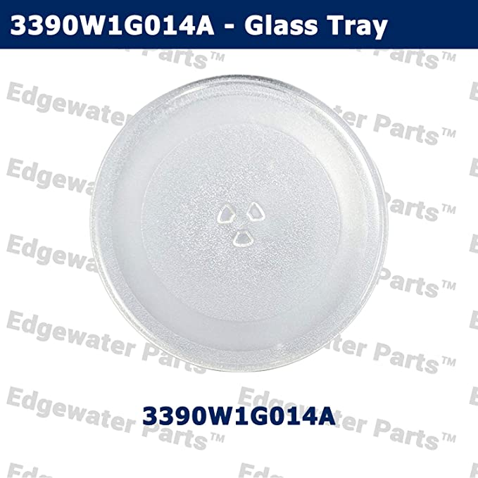 Amazon.com: 3390 W1g014 a: 12 – 1/2