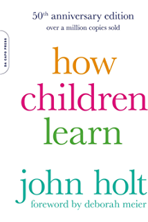 Amazon free to learn why unleashing the instinct to play will how children learn classics in child development fandeluxe Images
