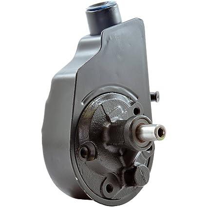 amazon com acdelco 36p1404 professional power steering pump