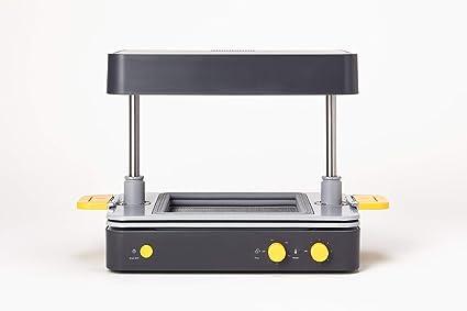 mayku fba180123eu Impresora 3D Monochrome: Amazon.es: Informática