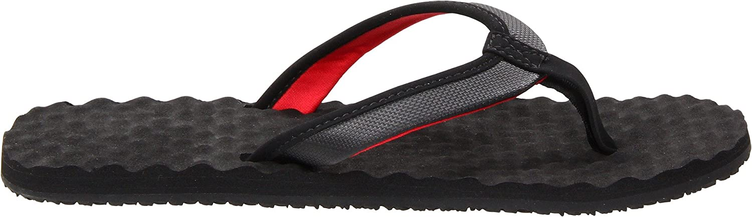 The North Face W BASE CAMP MINI, Tongs femme: : Chaussures et Sacs