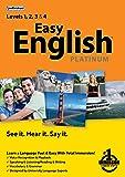 Software : Easy English Platinum 11 [Download]