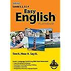 Easy English Platinum 11 [Download]
