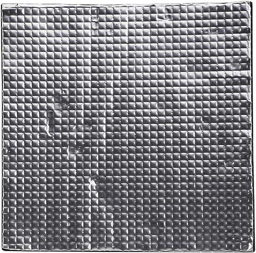 Hemobllo Impresora 3D Espuma de Aislamiento térmico para Cama ...