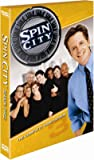 Spin City: Complete Third Season [DVD] [Import]