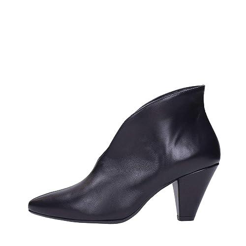 Chaussures Jeannot Sacs Femme Bottines 82098 Et RRqxBPv