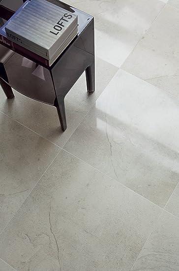 18.99 M2 Porzellan Fliesen Grau Hochglanz 60 X 60 Wand Boden Küche  Badezimmer Probe