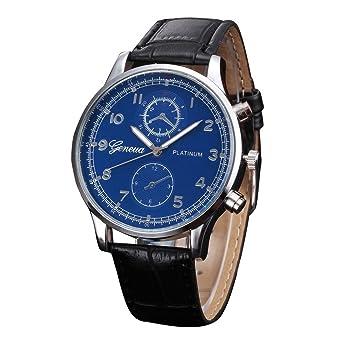 Reloj - Skang - para - Herren 301: Amazon.es: Relojes