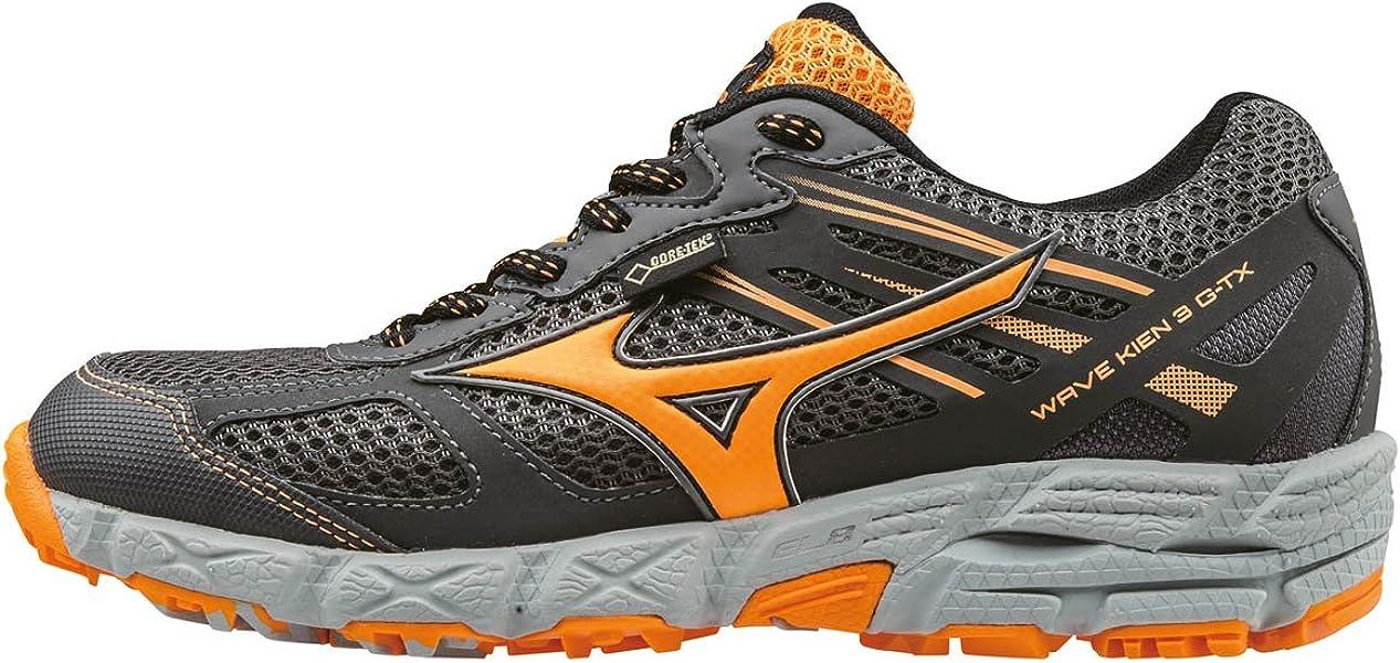 mizuno womens running shoes uk