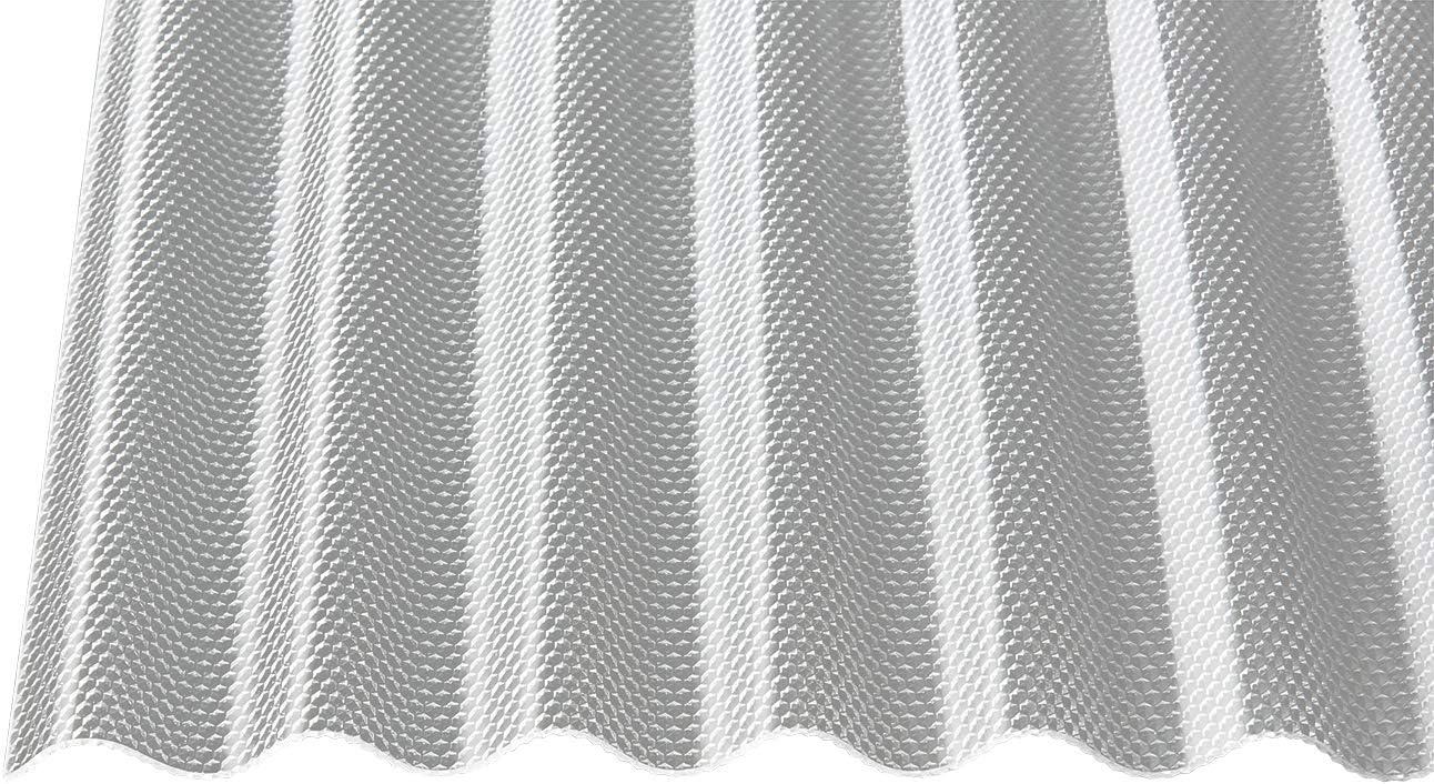 16 x 300 galv 25 St/ück verzinkt Dresselhaus 0//0008//001//16,0//300// //01 Sechskant-Holzschrauben
