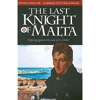 The Last Knight of Malta