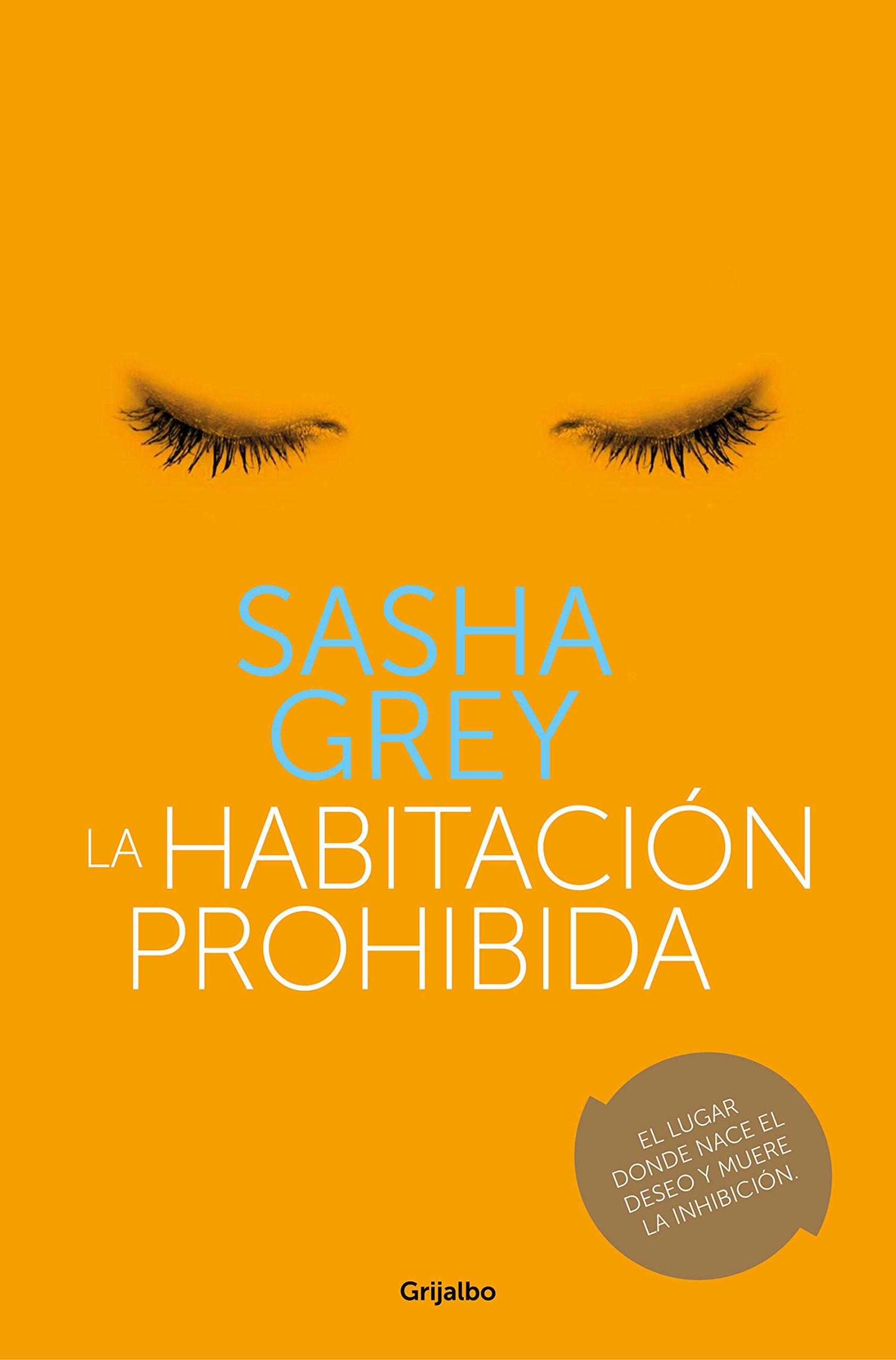La habitación prohibida /The Janus Chamber (The Best 125) (Spanish Edition)