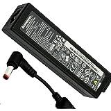 Lenovo 65W AC Adapter PA-1650-56LC 36001651 57Y6400 for IBM Lenovo IdeaPad Notebook: G430 G430-20003 G450 G450-20022 G460 G460-20041 G560 S205 U110 U110-23043BU U110-23043AU