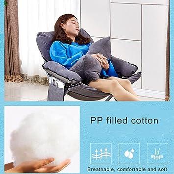 Amazon.com: Sillones reclinables Tatami salón sofá almuerzo ...