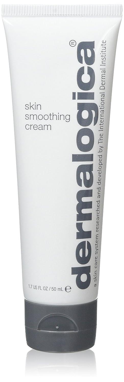 Dermalogica Skin Smoothing Cream 50 ml 111065-110630