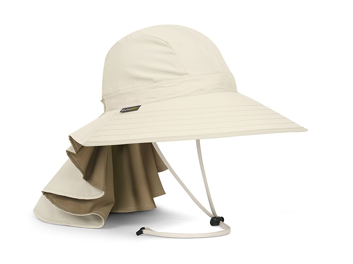 Sunday Afternoons Sundancer Hat, Cream, One Size INC S2C01077B22307