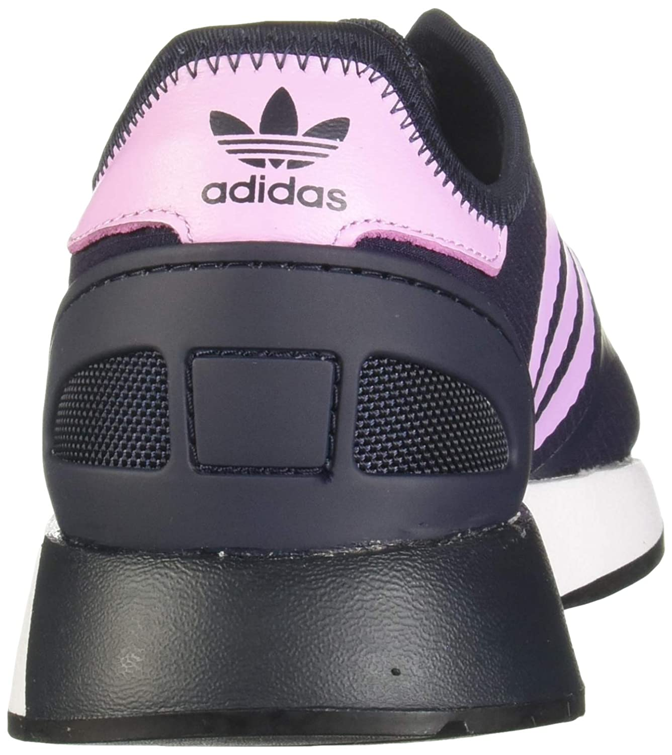 adidas Womenss N-5923 W Fitness Shoes