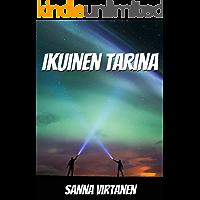 Ikuinen tarina (Finnish Edition)