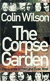 The Corpse Garden