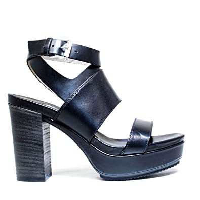 huge discount 217a9 59747 Janet Sport 37908 Sandalo SINES Scarpe Donna Sandali con ...