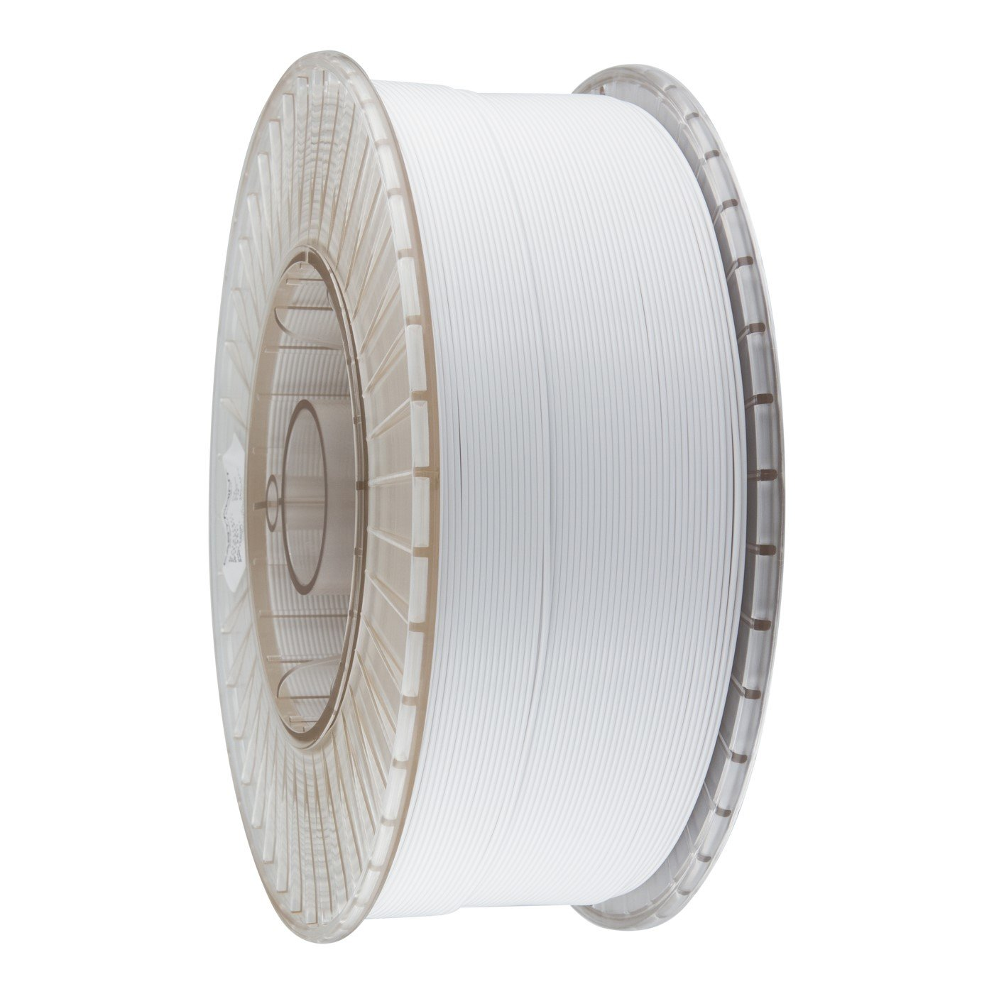 Filamento PETG 2.85mm 3kg COLOR FOTO-1 IMP 3D [7DRVSCQL]