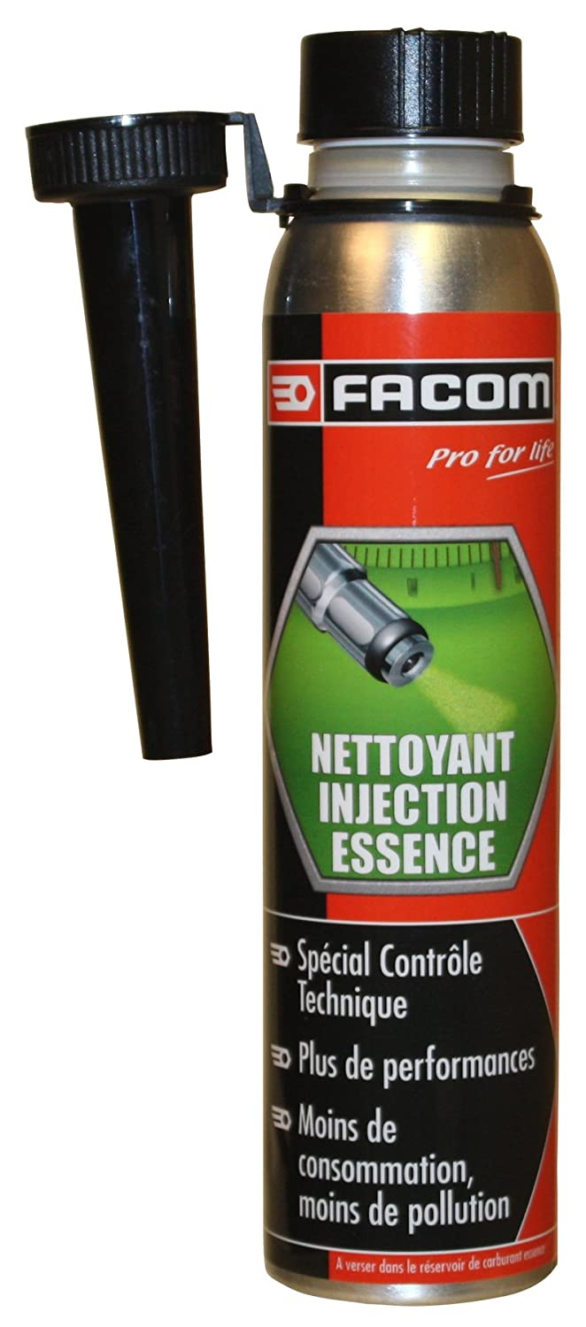 Facom 006007 Injection petrol Cleaner 300 ml IMPEX SAS