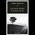 Quand sort la recluse (POLICIER/ THRIL) (French Edition)