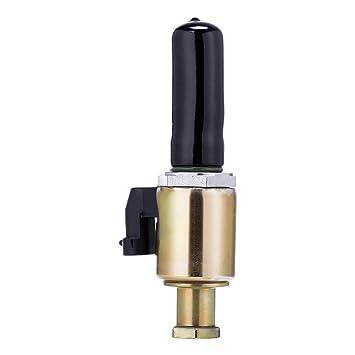 Orion Motor Tech API Válvula de regulador de presión de inyección para Ford 7.3L V8 Turbo Diesel camiones: Amazon.es: Coche y moto
