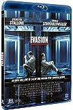 Évasion [Blu-ray]