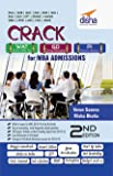 Crack WAT/ GD/ PI for MBA Admissions (CAT/ XAT/ IIFT/ FMS/ SNAP/ NMAT/ CMAT/ JBIMS Aspirants)