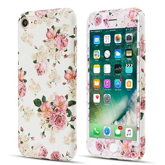 zcdaye iphone 6 case