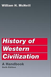 Amazon western civilization a brief history ebook marvin history of western civilization a handbook fandeluxe Choice Image