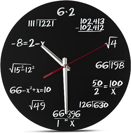 Mathematics Gift Mathematics student gift Engineering  student Maths graduation Maths gift for her Engineer Keyring Maths Teacher gift