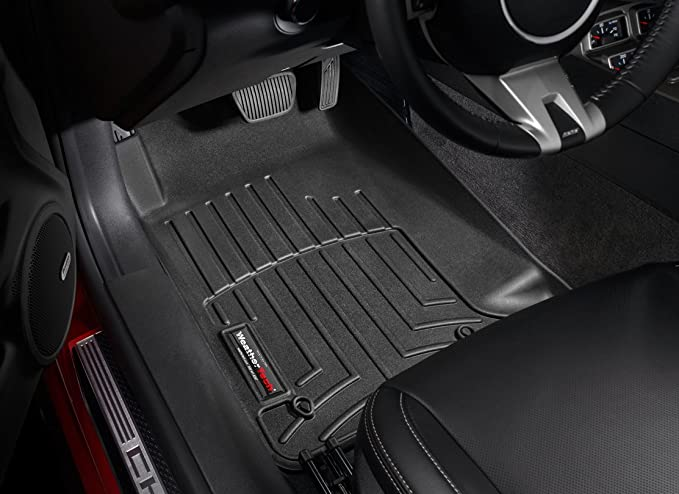 cocoa ford crew superduty products mats weathertech fit custom floors front floor liners rear