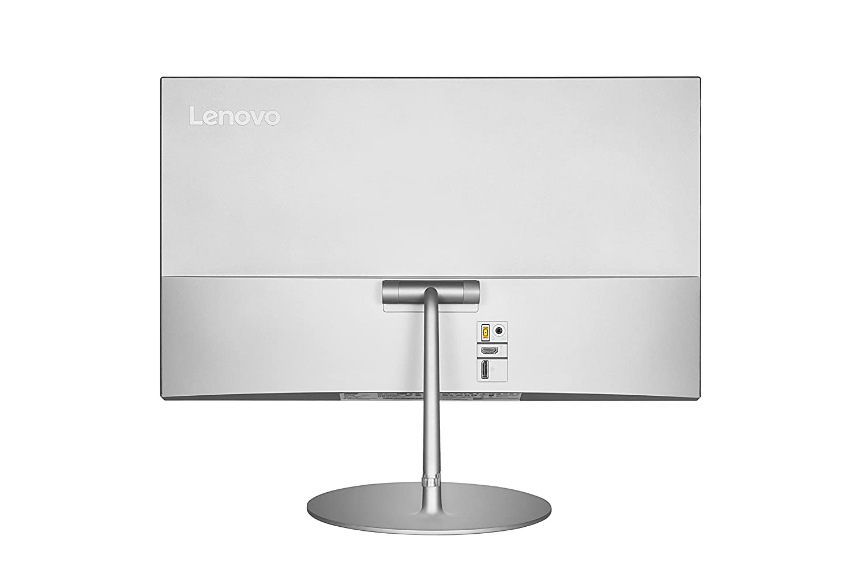 Lenovo 27