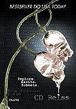 Implore. Excite. Submeta - Livro 1. Série Songs of Submission