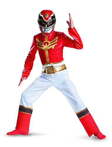 Power Ranger Costumes for Kids
