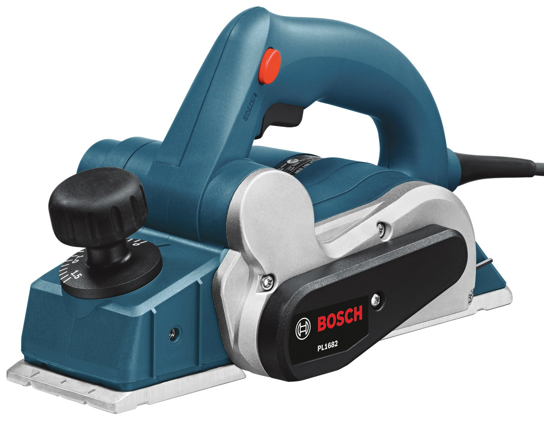 Bosch 6 Amp 3-1//4-Inch Planer