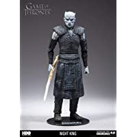 McFarlane Toys Game of Thrones Night King Action Figure